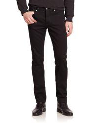 BLK DNM - Black Slim-fit Jeans for Men - Lyst