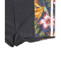 Y-3 - Multicolor Swim Shorts for Men - Lyst