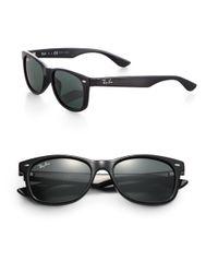 ray ban sunglasses size chart  ray ban sunglasses size chart