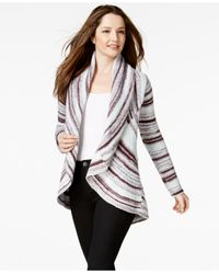 Style & Co.   Purple Only At Macy's   Lyst