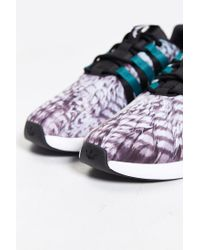Adidas Originals | Multicolor Originals Sl Loop Printed Running Sneaker for Men | Lyst