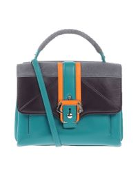 Paula Cademartori | Blue Handbag | Lyst