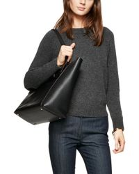 kate spade new york - Black Olive Drive Savannah - Lyst