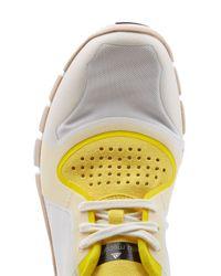 Adidas By Stella McCartney - White Running Shoes - Lyst