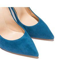 Casadei - Blue Blade - Lyst