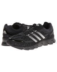 Adidas   Black Powerblaze M for Men   Lyst