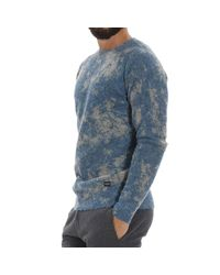 Patrizia Pepe | Multicolor Sweater for Men | Lyst
