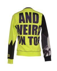 KENZO   Black Sweatshirt for Men   Lyst