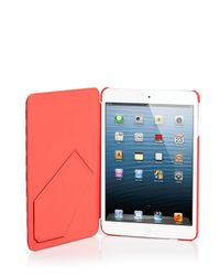 kate spade new york - Red Ipad Mini Case - Fairmount Square Hardcase - Lyst