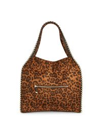Steven by Steve Madden | Multicolor Grayson Ball Hobo Bag | Lyst