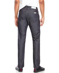 Engineered Garments - Blue Type 6 Jeans for Men - Lyst