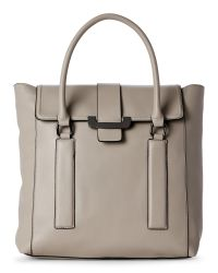 French Connection - Multicolor Earth Ellen Tote - Lyst