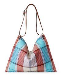 Céline | Multicolor Fortune Cookie Bag | Lyst