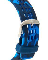 Adidas Originals - Adp3224 Blue Watch for Men - Lyst