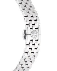 Raymond Weil - Metallic 5388 Silver-tone Watch - Lyst