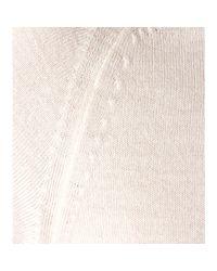 WOOD WOOD | Natural Mila Wool Sweater | Lyst