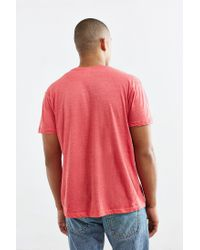 Urban Outfitters | Red A Christmas Story Fragile Tee for Men | Lyst