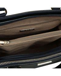 David Jones - Blue Montreal Womens Grab Bag - Lyst