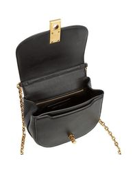 Marc Jacobs - Black Women's West End The Jane Saddle Bag - Lyst
