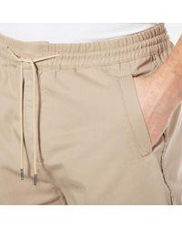 Folk - Multicolor Men's Drawstring Trousers for Men - Lyst