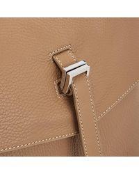 Meli Melo - Brown Women's Maisie Medium Cross Body Bag - Lyst