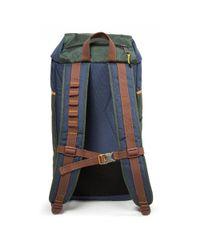 Eastpak - Blue Bust Mp Backpack for Men - Lyst