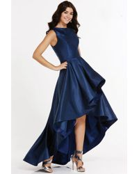 Alyce Paris - Green Prom Collection - Dress - Lyst