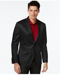 INC International Concepts | Black Only At Macy's for Men | Lyst