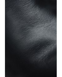 Frye - Black Jamie Zip Bootie - Lyst