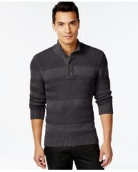 INC International Concepts | Gray Only At Macy's for Men | Lyst