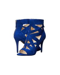 Nine West | Blue Delfina | Lyst