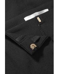 BOSS Black 'avanda' | Stretch Ankle Dress Pants