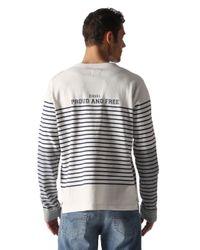 DIESEL | Multicolor T-venera for Men | Lyst