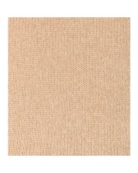 81hours - Natural Cashmere Turtleneck Sweater - Lyst