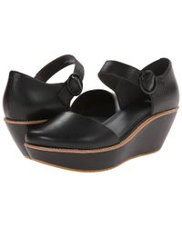 Camper - Black Damas - 22545 - Lyst
