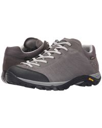 Zamberlan - Black Hike Gtx for Men - Lyst