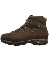 Zamberlan - Brown Gear Gtx® for Men - Lyst