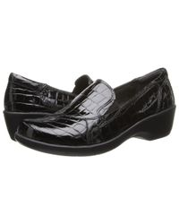 Clarks - Black Esha Haven - Lyst