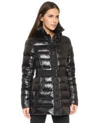 Sam. - Black Sundance Jacket - Lyst