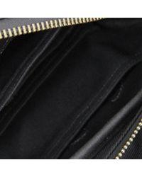Filson - Bags Original Black Briefcase 11070256 - Lyst