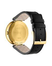Gucci - Multicolor Interlocking Collection - Lyst