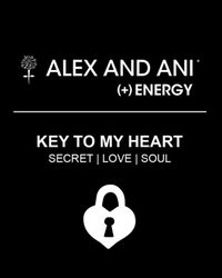 ALEX AND ANI - Metallic Key To My Heart Bangle - Lyst