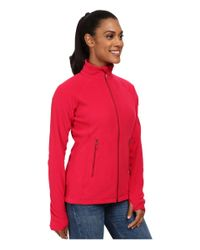 Marmot | Red Flashpoint Jacket | Lyst