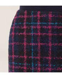 Hobbs - Pink Rayna Skirt - Lyst