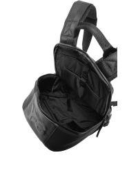 Y-3 - Black Day Backpack for Men - Lyst