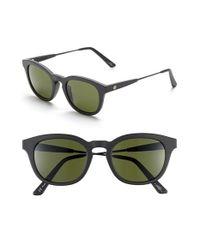 Electric - Green 'la Txoko' 51mm Sunglasses for Men - Lyst