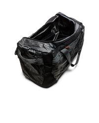 Poler - Black High & Dry 70l Duffle Bag - Lyst