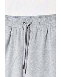 Timberland | Gray Argo Sweatpant for Men | Lyst