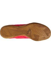 Adidas - Multicolor Nemeziz Tango 17.3 Indoor Soccer Shoes for Men - Lyst