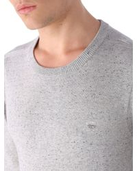 DIESEL | Gray K-maniky for Men | Lyst